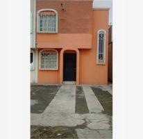 Foto de casa en venta en concepcion barragan 741, enramada i, apodaca, nuevo león, 2030538 no 01
