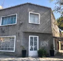 Foto de casa en venta en concepción beistegui 1904, narvarte oriente, benito juárez, distrito federal, 4297506 No. 01