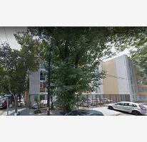Foto de departamento en venta en concepcion beistegui 2103, narvarte oriente, benito juárez, distrito federal, 0 No. 01