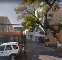 Foto de departamento en venta en concepción beistegui 2103, vertiz narvarte, benito juárez, distrito federal, 0 No. 01