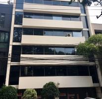 Foto de edificio en venta en concepción beistegui , del valle centro, benito juárez, distrito federal, 3399157 No. 01