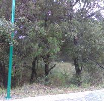 Foto de terreno habitacional en venta en, concepción capulac, amozoc, puebla, 1614210 no 01