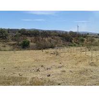 Foto de terreno habitacional en venta en  , concepción de buenos aires, concepción de buenos aires, jalisco, 2612696 No. 01