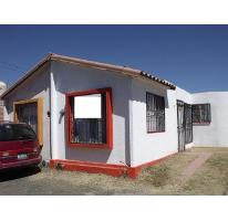 Propiedad similar 1257779 en Concepción Del Valle.