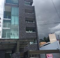 Foto de departamento en renta en  , concepción las lajas, puebla, puebla, 2827065 No. 01