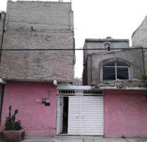 Foto de casa en venta en, concepción, valle de chalco solidaridad, estado de méxico, 1123509 no 01