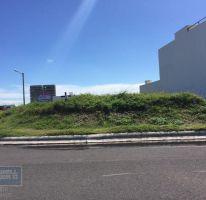 Foto de terreno habitacional en venta en concha 1, club de golf villa rica, alvarado, veracruz, 2564689 no 01