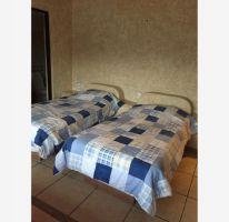 Foto de casa en renta en concha de mar 3, marina brisas, acapulco de juárez, guerrero, 1667000 no 01