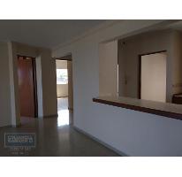 Foto de departamento en renta en conchal , el conchal, alvarado, veracruz de ignacio de la llave, 2083485 No. 04