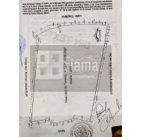 Foto de casa en venta en, los cordoncillos ii, xalisco, nayarit, 1119949 no 01
