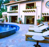 Foto de casa en renta en, conchas chinas, puerto vallarta, jalisco, 1489415 no 01