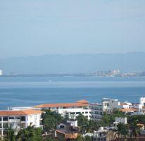 Foto de casa en venta en, conchas chinas, puerto vallarta, jalisco, 2004460 no 01