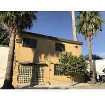 Foto de casa en venta en  2205, terminal, monterrey, nuevo león, 2964820 No. 01