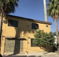 Foto de casa en venta en conchello y josé marti 2205, terminal, monterrey, nuevo león, 0 No. 01