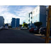 Foto de departamento en venta en  000, loma bonita, zapopan, jalisco, 2949450 No. 01