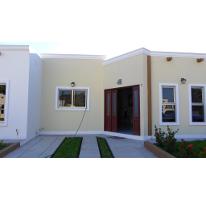 Foto de casa en venta en  , concordia, concordia, sinaloa, 1193877 No. 01