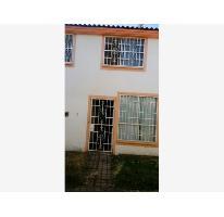 Foto de casa en venta en  21, llano largo, acapulco de juárez, guerrero, 2908970 No. 01