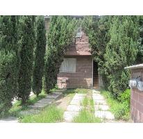 Foto de casa en venta en avenida universidad, adolfo lópez mateos, atizapán de zaragoza, estado de méxico, 999085 no 01