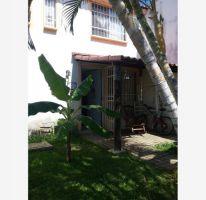 Foto de casa en venta en cond esmeralda 3, el porvenir, acapulco de juárez, guerrero, 2082630 no 01