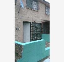 Foto de casa en venta en cond. hacienda san juan 9, villas real hacienda, acapulco de juárez, guerrero, 4286828 No. 01