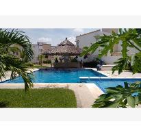 Foto de casa en venta en  7, el palmar, acapulco de juárez, guerrero, 2907355 No. 01