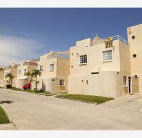 Foto de casa en venta en cond royal 26, puente del mar, acapulco de juárez, guerrero, 1734276 no 01