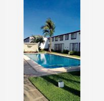 Foto de casa en venta en cond rubi 52, alborada cardenista, acapulco de juárez, guerrero, 2082638 no 01