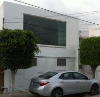 Foto de casa en venta en condado de cuenca, el condado plus, león, guanajuato, 2196514 no 01