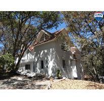 Foto de casa en venta en condado de sayavedra 12, condado de sayavedra, atizapán de zaragoza, méxico, 2124109 No. 01