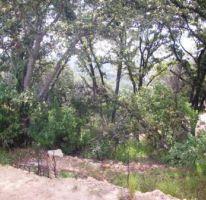 Foto de terreno habitacional en venta en, condado de sayavedra, atizapán de zaragoza, estado de méxico, 1017423 no 01
