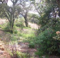 Foto de terreno habitacional en venta en, condado de sayavedra, atizapán de zaragoza, estado de méxico, 1017427 no 01