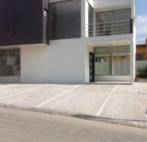 Foto de casa en venta en, condado de sayavedra, atizapán de zaragoza, estado de méxico, 1017449 no 01