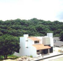 Foto de casa en venta en, condado de sayavedra, atizapán de zaragoza, estado de méxico, 1017509 no 01