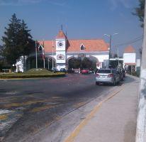 Foto de casa en venta en, condado de sayavedra, atizapán de zaragoza, estado de méxico, 1073709 no 01