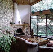 Foto de casa en renta en, condado de sayavedra, atizapán de zaragoza, estado de méxico, 1227623 no 01