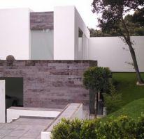 Foto de casa en venta en, condado de sayavedra, atizapán de zaragoza, estado de méxico, 1370385 no 01