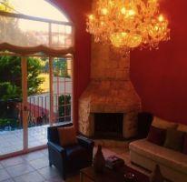 Foto de casa en renta en, condado de sayavedra, atizapán de zaragoza, estado de méxico, 1438679 no 01