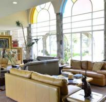 Foto de casa en venta en, condado de sayavedra, atizapán de zaragoza, estado de méxico, 1523373 no 01