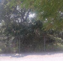 Foto de terreno habitacional en venta en, condado de sayavedra, atizapán de zaragoza, estado de méxico, 1644568 no 01
