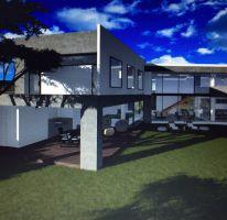 Foto de casa en venta en, condado de sayavedra, atizapán de zaragoza, estado de méxico, 1907494 no 01