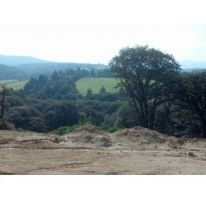 Foto de terreno habitacional en venta en, condado de sayavedra, atizapán de zaragoza, estado de méxico, 2209888 no 01