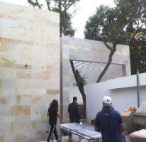 Foto de casa en venta en, condado de sayavedra, atizapán de zaragoza, estado de méxico, 2391380 no 01