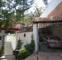Foto de casa en venta en, condado de sayavedra, atizapán de zaragoza, estado de méxico, 567318 no 01