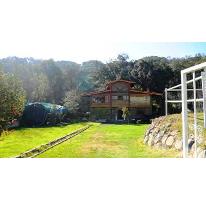 Foto de casa en condominio en venta en, condado de sayavedra, atizapán de zaragoza, estado de méxico, 1067873 no 01