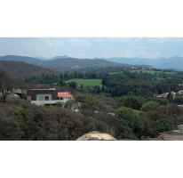 Foto de terreno habitacional en venta en  , condado de sayavedra, atizapán de zaragoza, méxico, 1085613 No. 01