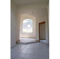 Foto de casa en venta en, condado de sayavedra, atizapán de zaragoza, estado de méxico, 1133507 no 01