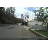Foto de departamento en venta en  , condado de sayavedra, atizapán de zaragoza, méxico, 1183969 No. 01