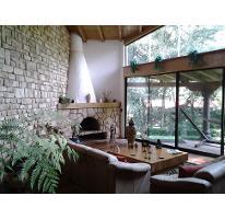 Foto de casa en renta en  , condado de sayavedra, atizapán de zaragoza, méxico, 1227623 No. 01