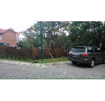Foto de terreno habitacional en venta en, condado de sayavedra, atizapán de zaragoza, estado de méxico, 1247105 no 01