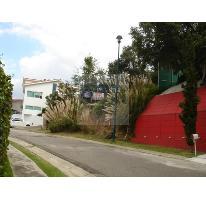 Foto de terreno habitacional en venta en  , condado de sayavedra, atizapán de zaragoza, méxico, 1253209 No. 01